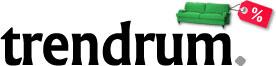 trendrum-logo